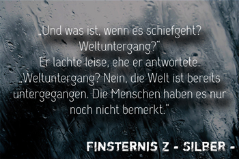 schnipsel_finsternis-z-1