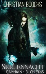 samhain-hexen-cover-e01F_1_web500