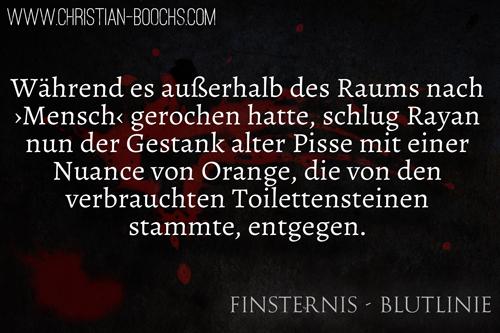 Pschnipsel_finsternis-blutlinie-2