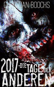 2017_tage_der_anderen_e01B_web-500